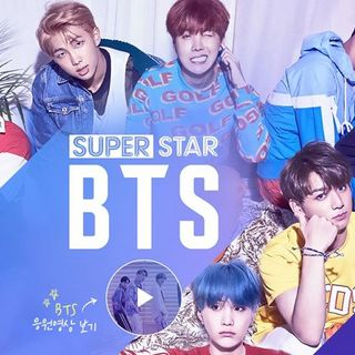 SuperStar BTS Hack  Cheats 2018 - Free Packs And Diamonds For iOS & Android 2018