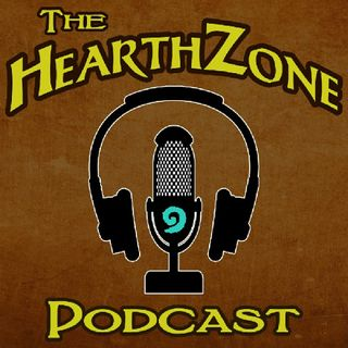 The HearthZone: A Hearthstone Podcast
