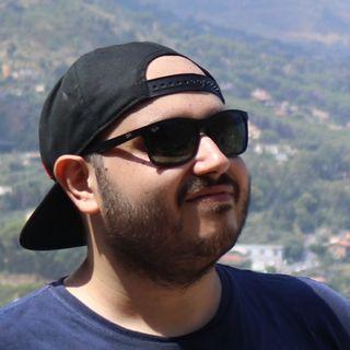 Davide Ferrara