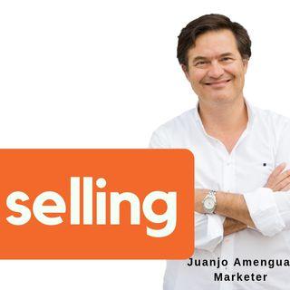 Crosselling , cómo hacer venta cruzada