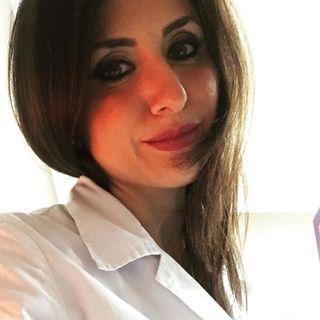 INTERVISTA DANIELA DEVITO - BIOLOGA NUTRIZIONISTA