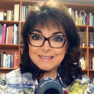 """El Dr. Armando Barriguete hablará de: """"Una vida sin violencia ni adicciones""""."""