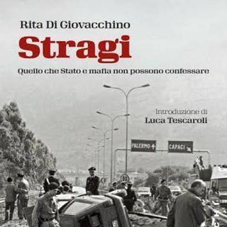Stragi, di Rita Di Giovacchino