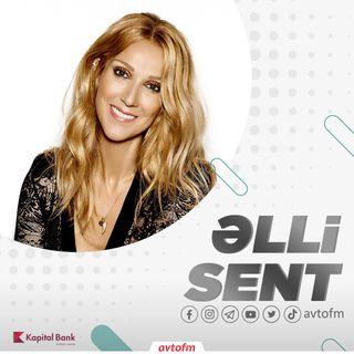 Selin Dion | Əlli sent #10
