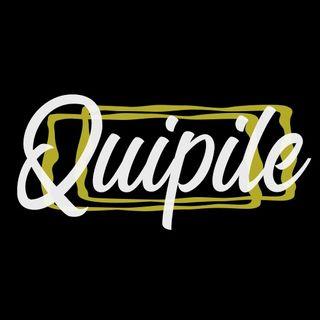Quipile: Conflicto en Cundinamarca - El atentado de los 8 policías