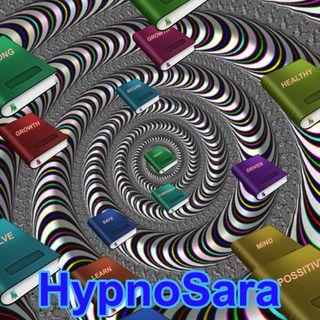 HypnoSara