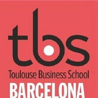TBS ON AIR CON JORDI LABANDA