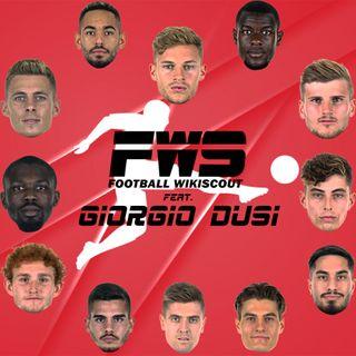 FWS - Episodio 25 - Speciale Bundesliga