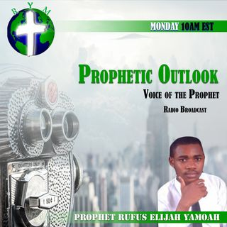 Voice of the Prophet