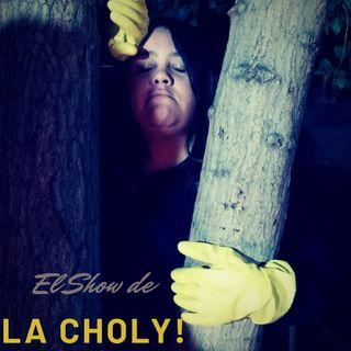 El Show De La Choly