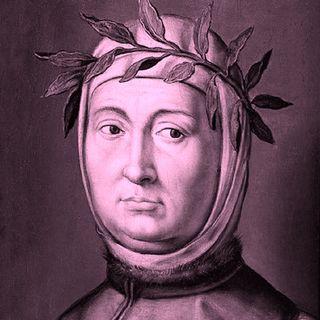 Francesco Petrarca: Voi ch'ascoltate in rime sparse il suono