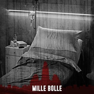 Mille Bolle