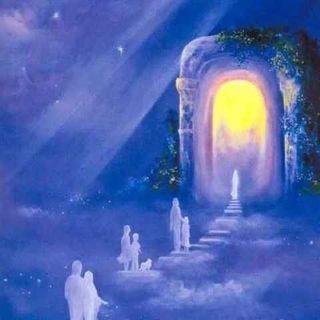 Reencarnacion | el retorno del principio espiritual humano