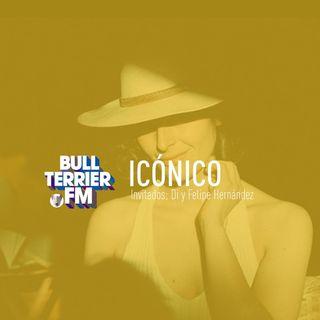 Icónico #62 Acercamiento de la consciencia a través de la Música: Epicentro y con DI presentando su proyecto.