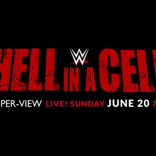 Official WWE Hell in a Cell Preview & Predictions