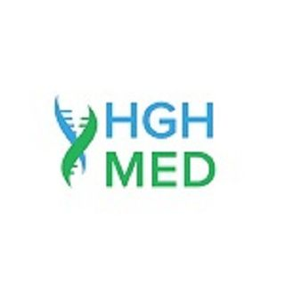 The Benefits Of HGH for Women