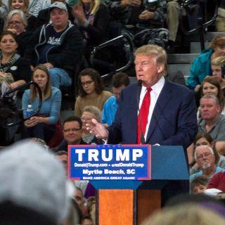 Donald Trump, l'ultimo stadio evolutivo del Partito Repubblicano