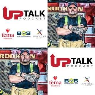 UpTalk Podcast