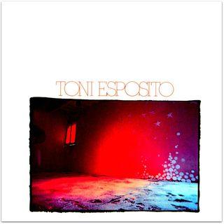 Toni Esposito - Il venditore di elastici