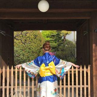 #BoEr Maddalena va in Giappone