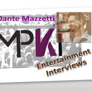 Dante Mazzetti _7_17_19