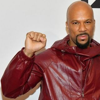 Rapper 'Common' Speaks On His Deal With Microsoft, A.I for Social Good & More