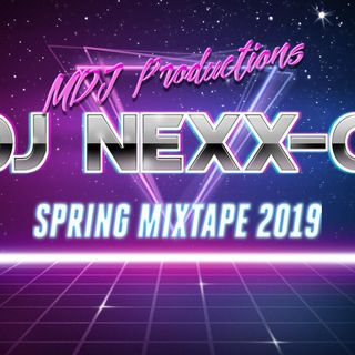 Ibiza Ozuna Feat Romeo DJ Nexx-O Remix