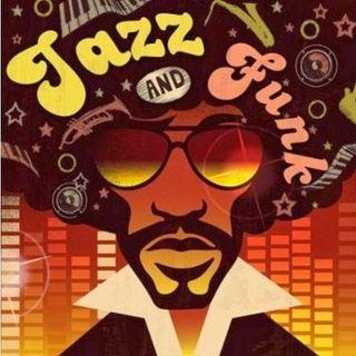 Sunday Jazzy Sounds