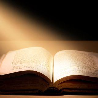 La Verità della Bibbia