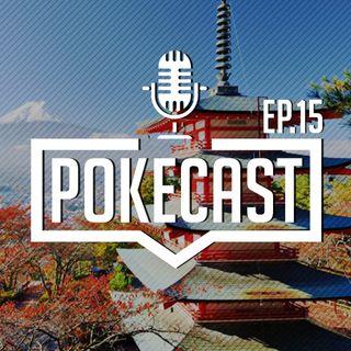 PokéCast: Curiosidades japonesas