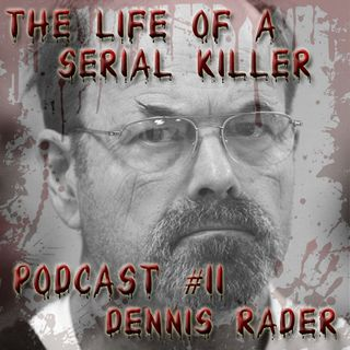 Dennis Rader, il BTK Killer:  lega, tortura, uccidi