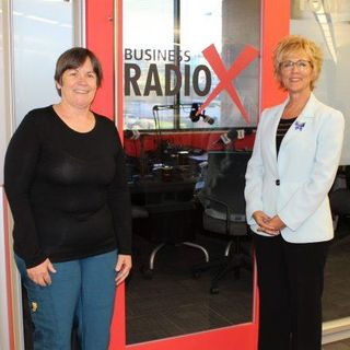 BEST OF HEALTH with Gina Ore and Passion for Patients