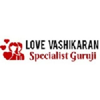 Love Vashikaran Specialist in Mumbai