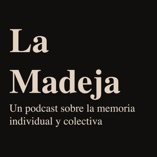 Trailer - La Madeja