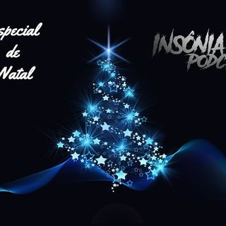 """Especial de Natal - """"Natal Na Barca"""""""