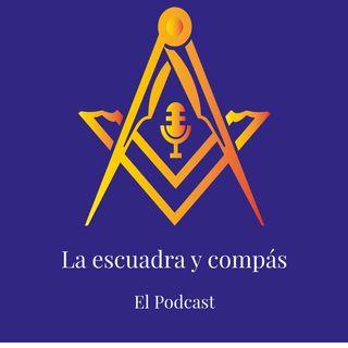 0. ¿De qué va a tratar este podcast?
