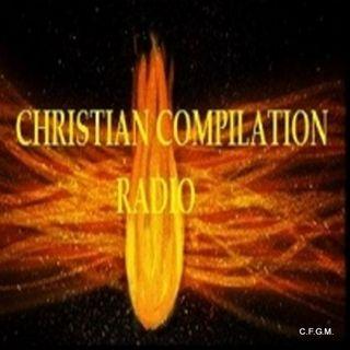 CHRISTIAN COMPILATION RADIO