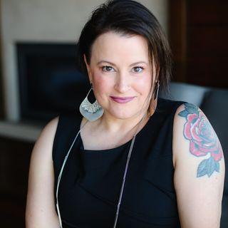 Melanie Childers