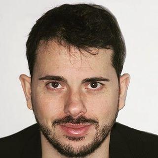 Mauro Sasanelli
