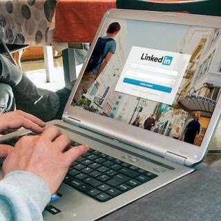 Comment créer un réseau de contacts efficace sur LinkedIn ?