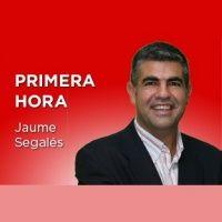 Viñeta del viernes 27/02 Gestiona Radio