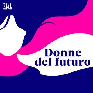 Donne del futuro