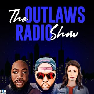 "Ep. 203 - Megan Thee Stallion/Tory Lanez saga, sheriff sets up his mistress, ""Lifestyles"" & more"