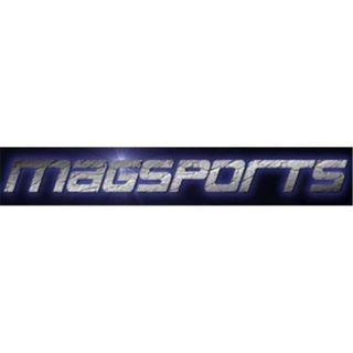 Magsports