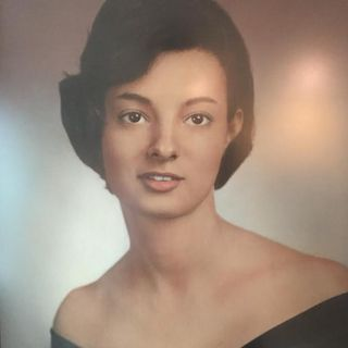 Anita Taylor