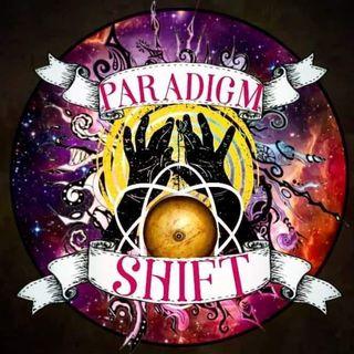 Paradigm Shift 05-27-2020