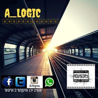 A_LogicSA