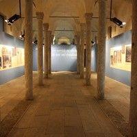 """Presentazione """"Classica in Castello"""""""