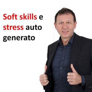Soft skills e stress auto generato prima parte