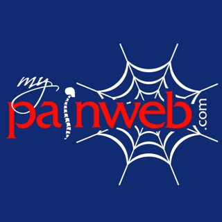 mypainweb-#16-Chronic Pain & Litigation